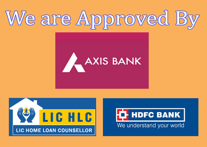 Approved Banks